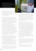 Energiesanierung von Gebäuden - Seite 5