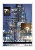 Industriereinigung IST24 - 365 Tage für Sie im Einsatz! - Seite 4