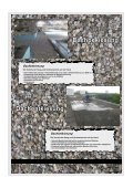 Industriereinigung IST24 - 365 Tage für Sie im Einsatz! - Seite 5