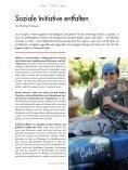 PUNKT UND KREIS Michaeli 2014 -- Initiativ werden! - Seite 4