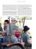 PUNKT UND KREIS Michaeli 2014 -- Initiativ werden! - Seite 5