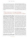 PUNKT UND KREIS Michaeli 2014 -- Initiativ werden! - Seite 6