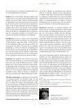 PUNKT UND KREIS Michaeli 2014 -- Initiativ werden! - Seite 7