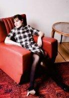 Lisa Kern Kleider - Seite 5