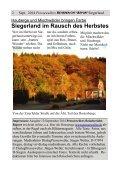 Siegerländer Herbst - Seite 2