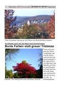 Siegerländer Herbst - Seite 3