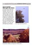 Siegerländer Herbst - Seite 4
