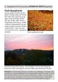 Siegerländer Herbst - Seite 6