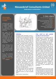 Nieuwsbrief Consultant United Jan 2011.pdf