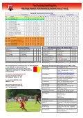 FFC-Journal, Heft 4, VfR Mannheim - Seite 4