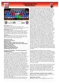 FFC-Journal, Heft 4, VfR Mannheim - Seite 5