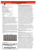FFC-Journal, Heft 4, VfR Mannheim - Seite 6