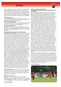 FFC-Journal, Heft 4, VfR Mannheim - Seite 7