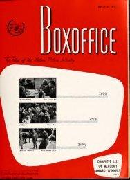 Boxoffice-March.31.1958