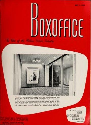 Boxoffice-May.05.1958