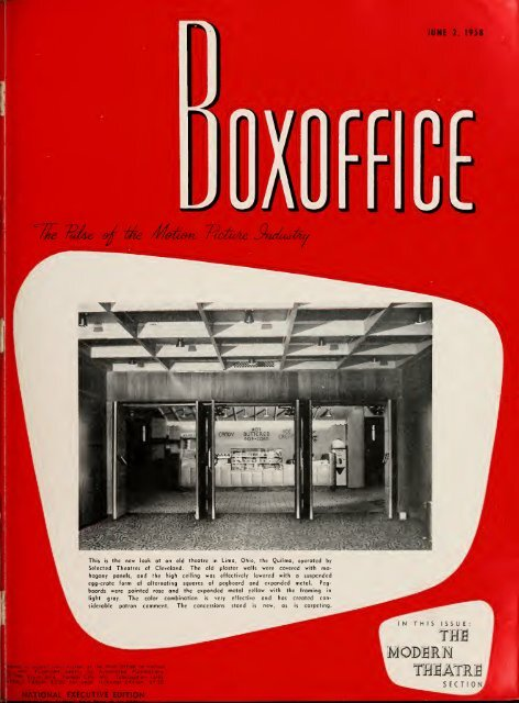 Holly Jolly Christmas Expo 2021, Pinecrest Event Center, December 1 Boxoffice June 02 1958