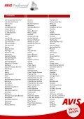 Avis Preferred Stationen_D - Page 3