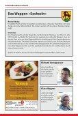 GEMEINDE SACHSELN 2014-39 - Seite 2