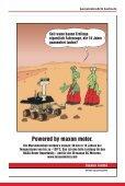 GEMEINDE SACHSELN 2014-39 - Seite 3