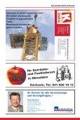 GEMEINDE SACHSELN 2014-39 - Seite 5