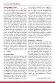 GEMEINDE SACHSELN 2014-39 - Seite 6