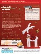 reisewelt Advent & Silvester 2014I15 - Seite 2