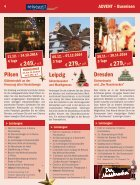 reisewelt Advent & Silvester 2014I15 - Seite 4