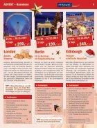 reisewelt Advent & Silvester 2014I15 - Seite 5