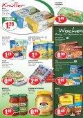 Frischmarkt Diestedde KW 39 - Page 2