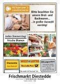 Frischmarkt Diestedde KW 39 - Page 4