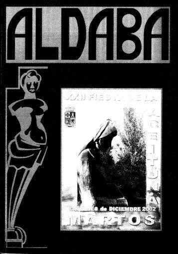 Aldaba 13.pdf