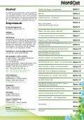 Nordost aktuell - Ausgabe 005 - Juni 2011 - Euregio-Aktuell.EU - Seite 3