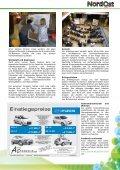 Nordost aktuell - Ausgabe 005 - Juni 2011 - Euregio-Aktuell.EU - Seite 5
