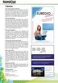 Nordost aktuell - Ausgabe 005 - Juni 2011 - Euregio-Aktuell.EU - Seite 6