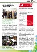 Nordost aktuell - Ausgabe 005 - Juni 2011 - Euregio-Aktuell.EU - Seite 7