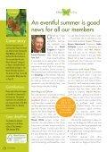 Comma-WestMidBC-autumn-2014 - Page 2