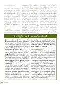 Comma-WestMidBC-autumn-2014 - Page 4