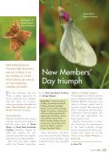 Comma-WestMidBC-autumn-2014 - Page 5