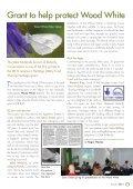 Comma-WestMidBC-autumn-2014 - Page 7