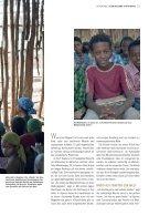 NAGAYA - Page 5