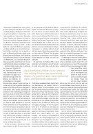 Karlheinz Böhm - Page 5