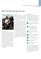 Jahresbericht 2013 - Page 7