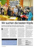 Jobmesse Zwettl_140919 - Seite 2