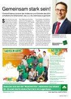 Jobmesse Zwettl_140919 - Seite 3