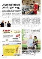 Jobmesse Zwettl_140919 - Seite 4