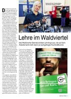 Jobmesse Zwettl_140919 - Seite 5