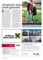Jobmesse Zwettl_140919 - Seite 6