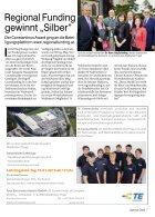Jobmesse Zwettl_140919 - Seite 7