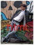 Laleli Dergisi Sayı: 164 - Page 3