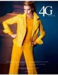 Laleli Dergisi Sayı: 164 - Page 6